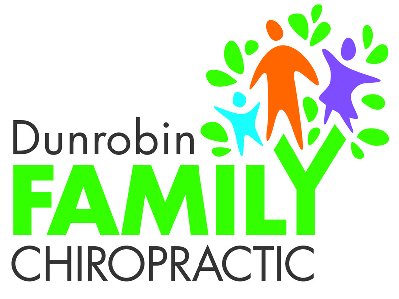 Dunrobin Family Chiropractic