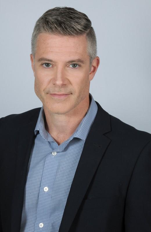 Mark Hartley - Re/Max Affiliates Realty Ltd.